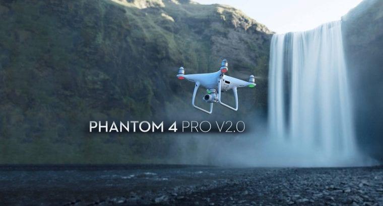 4305094-cover-phantom-4-pro-v2