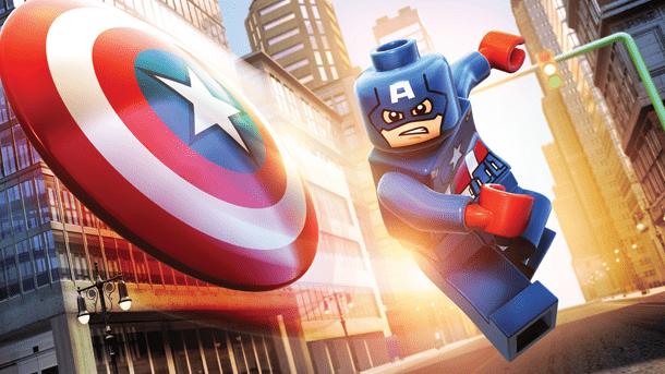 Capitán_America