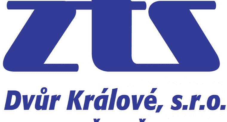 logo_bila_fb_profilovka