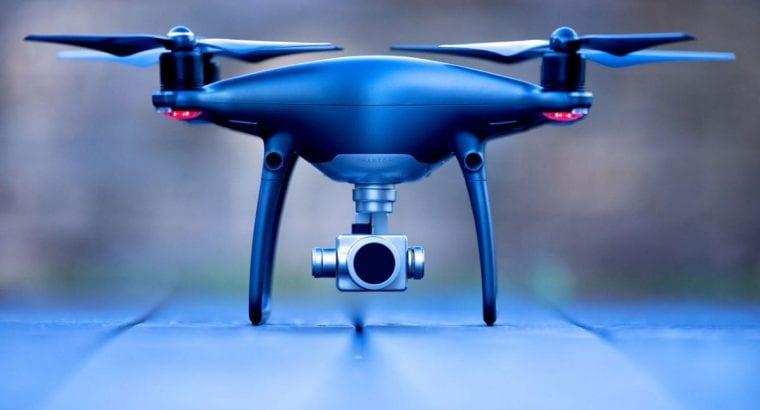 4kdrone