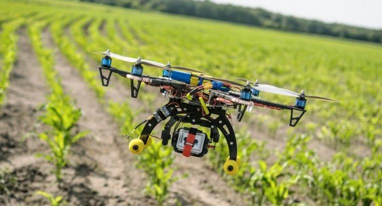 agri-drone2
