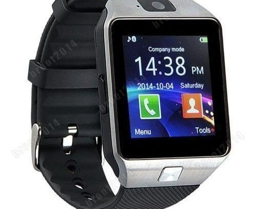 dz09-smart-watch-500×500