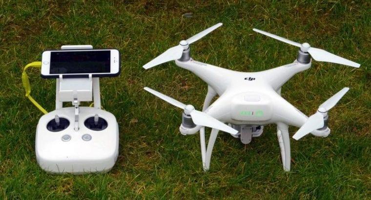muti drone3