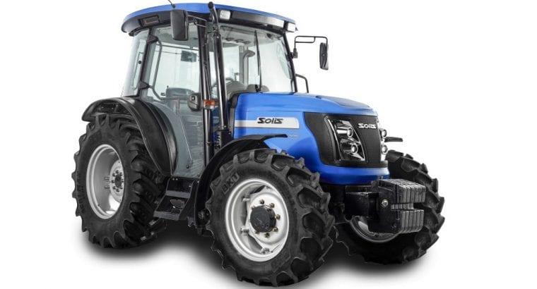 1251_zemedelsky-traktor-solis-90-crdi-modre-barvy-s-kabinou-pro-ridice