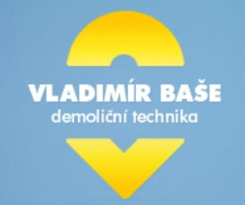 basev