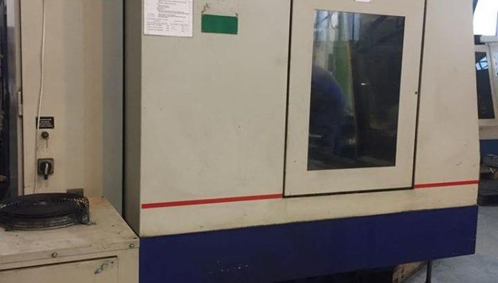 ZPS MCFV 1680
