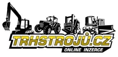 logo ns web