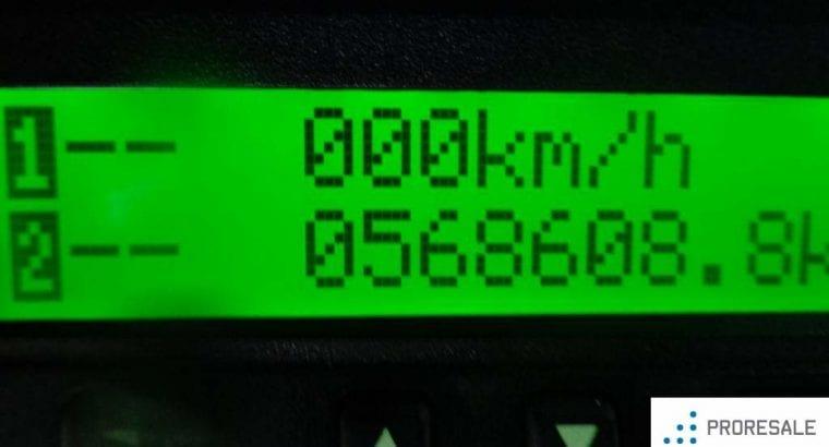 7-934501_DSC00108-0