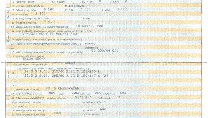 8-937901_VTP_-_2_strana-0